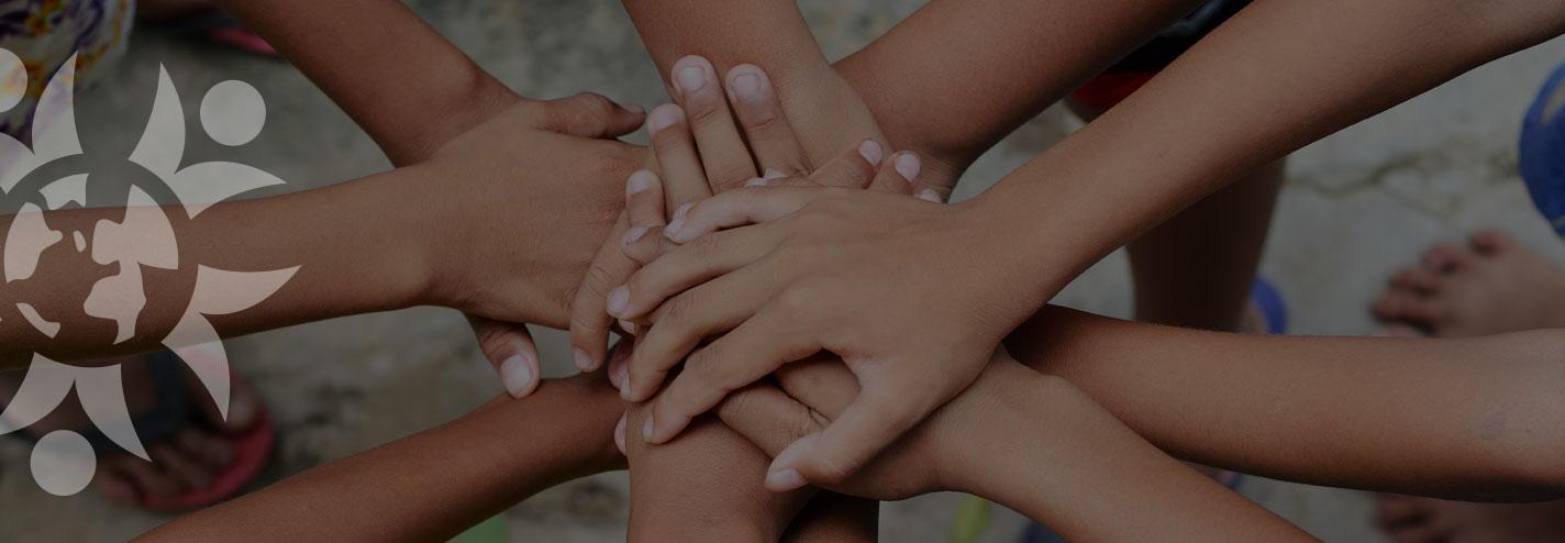 Little Learners Rockaway, NJ 07866 Pre-K day care