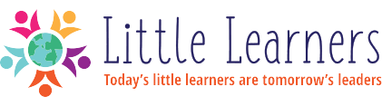 Little Learners Preschool and Childcare Center