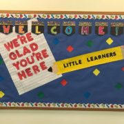 Little Learners Rockaway, NJ 07866 Preschool child care