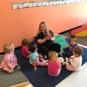 Little Learners Little Learners Rockaway, NJ 07866 Toddler child care