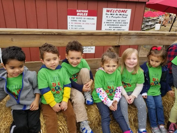 Little Learners Budd Lake, NJ 07828 Pre-k day care