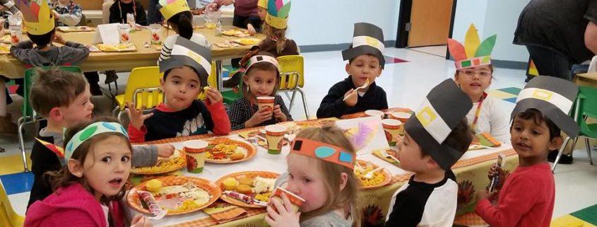 Little Learners Rockaway, NJ 07866 Preschool child care