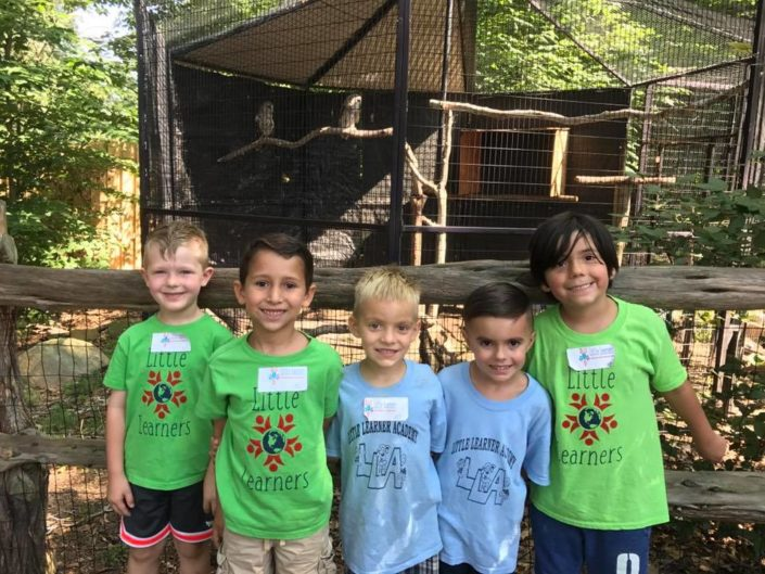 Little Learners Budd Lake, NJ 07828 Preschool child care